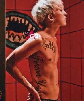 bigbangのジヨンの体について!【まとめ】裸や筋肉や体調不良話題についても.jpg