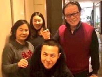 bigbangのg dragonジヨンの実家の家族について【まとめ】.jpg