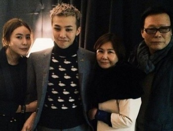 bigbangのg dragonジヨン実家家族について【まとめ】.jpg